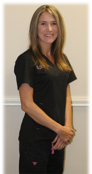 Dr-Staci-Price chiropractic-2