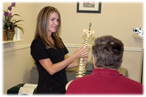 Staci-chiropractic-consultation-300px